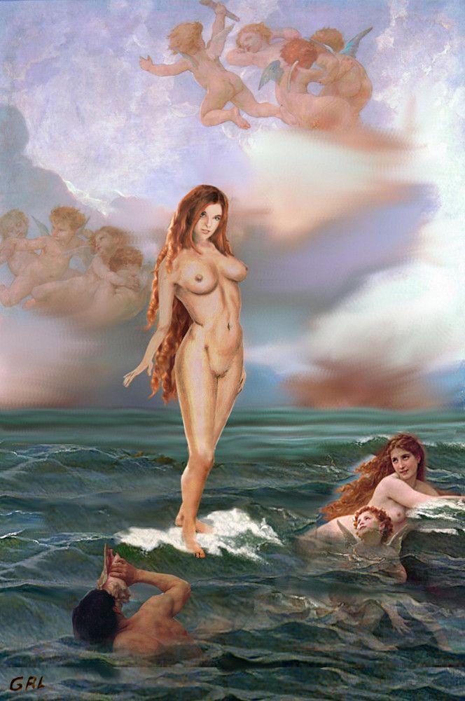 nude-viking-goddess-sexy-gril-fucking