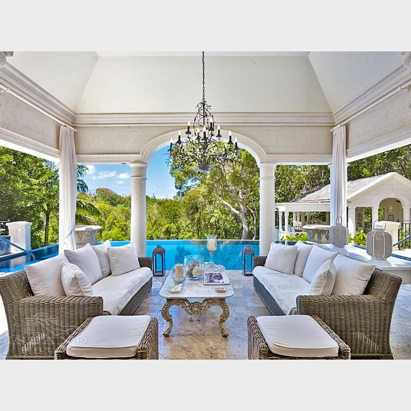Monkey business find barbados properties for sale