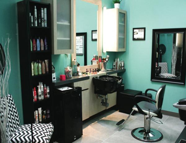 home salon (idea) …   Pinteres…