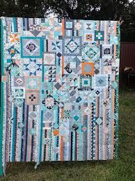 Image result for gypsy wife quilt block of the month