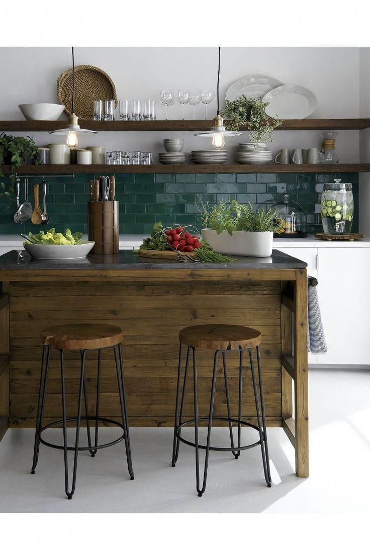 Cheap Fall Decor SalePrice47 Interior design kitchen