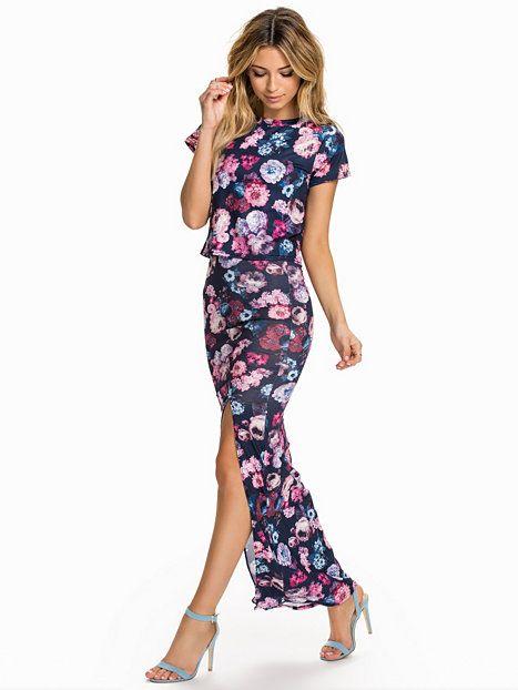 fiore kläder online