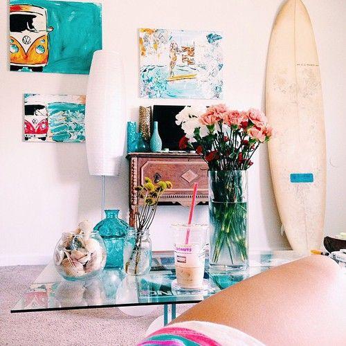 aloha via tumblr quarto pinterest room bedrooms and room ideas