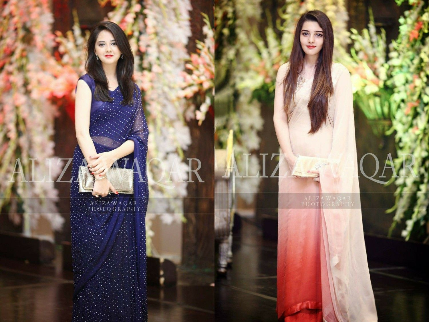 Photography by Aliza waqar | Party wear | Dresses, Beautiful dresses