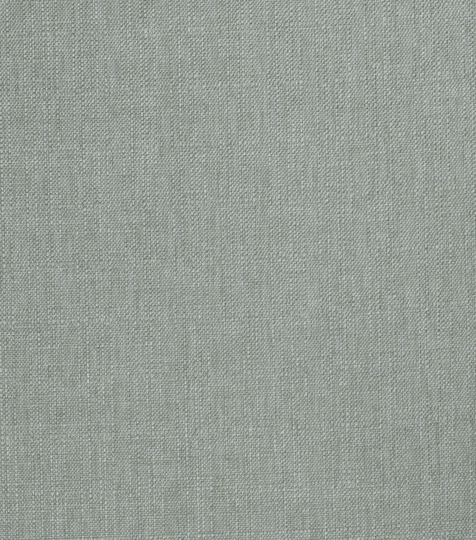 Upholstery Fabric- Eaton Square Roberta Waterfall