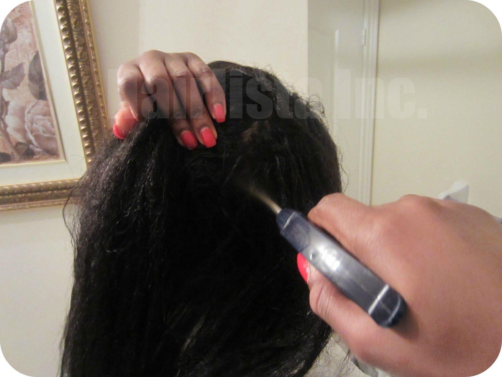 Black Tea Rinse 101 Reduce Shedding Hairlicious Inc Hair