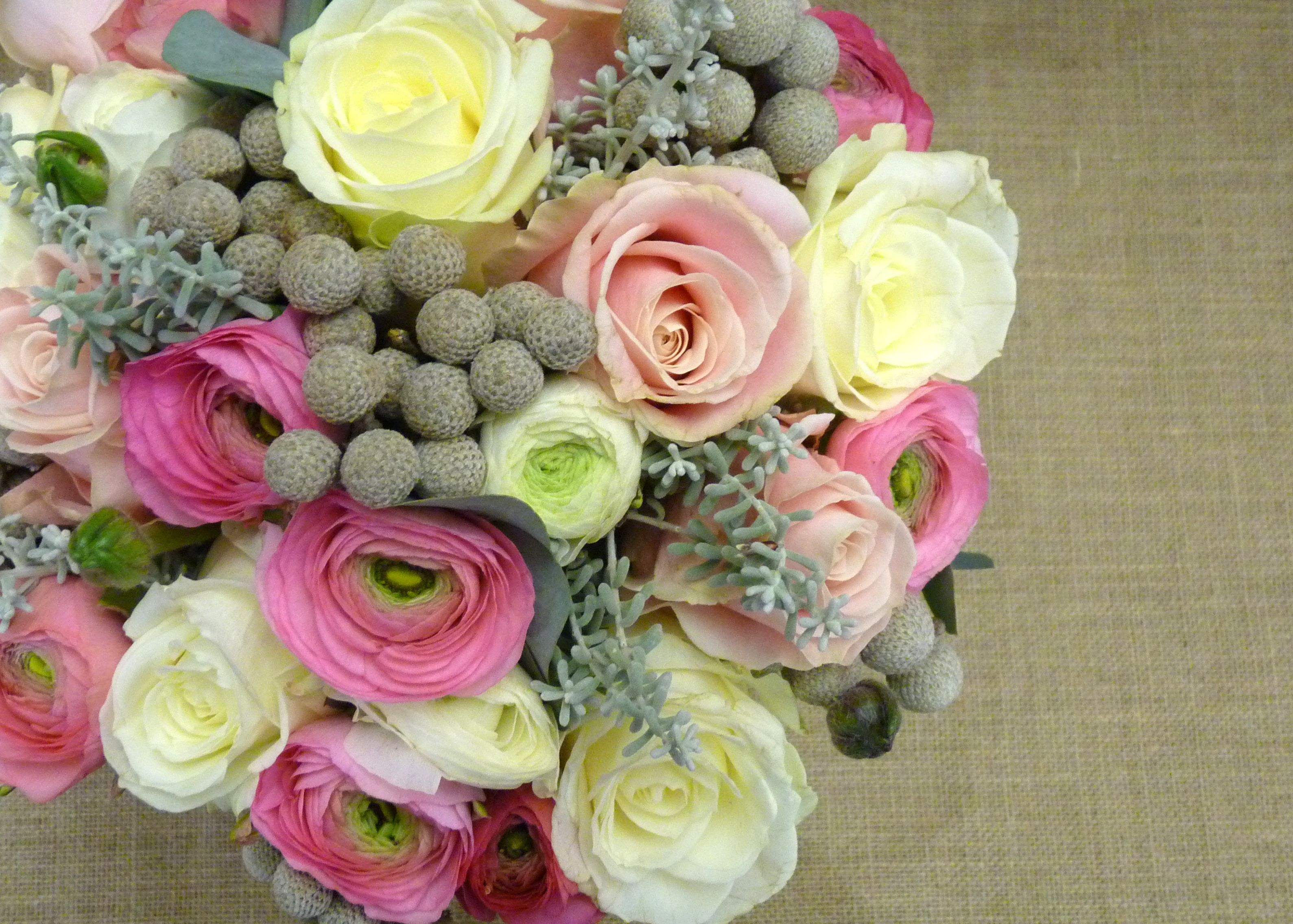 Wedding flowers pastel google search flowers in pastel spring wedding flowers bristol wedding florist the rose shed mightylinksfo