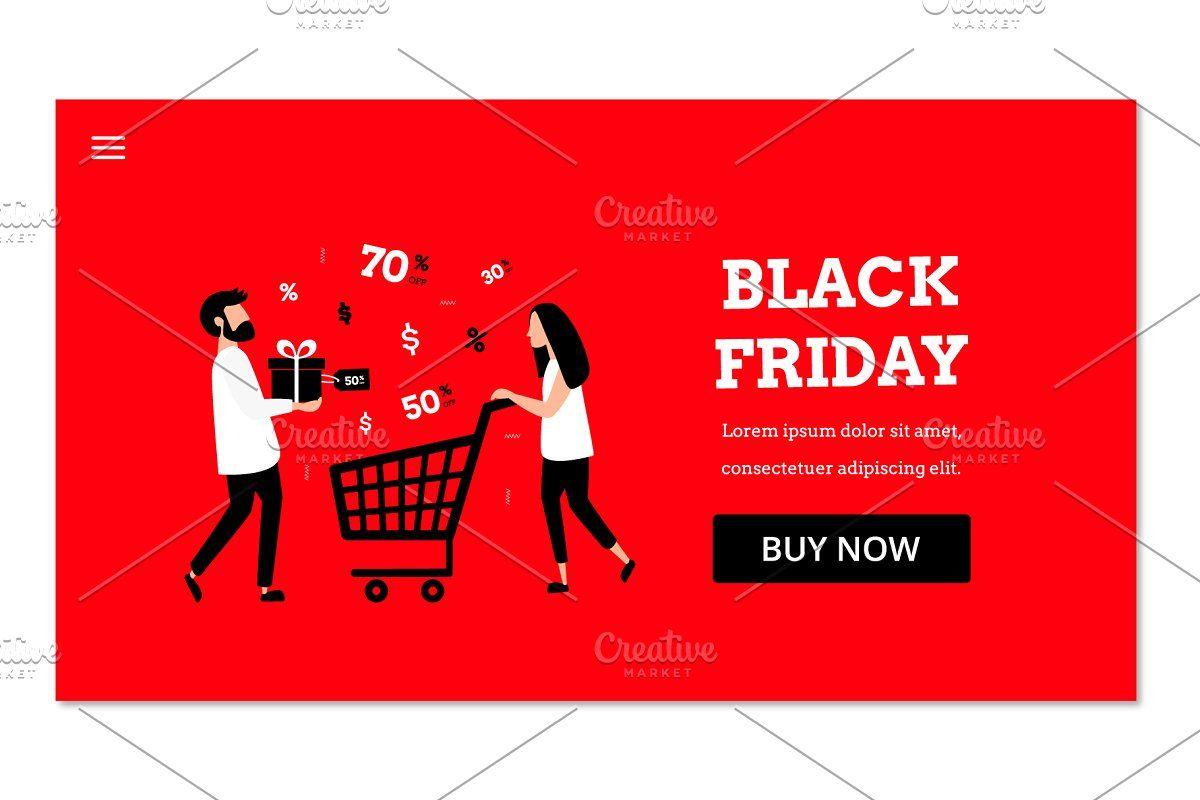 Black Friday Sale Online Shopping Affiliate Friday Black Sale Shopping Affiliate In 2020 Shopping Sale Black Friday Black