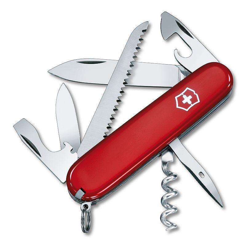 Нож victorinox mountainee японский ножи маэстро