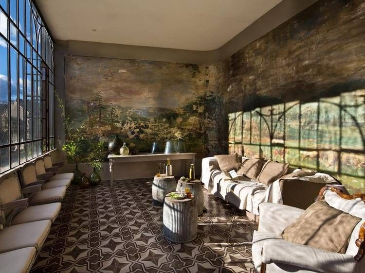 Chambre D Hotes Chateau D Uzer A Uzer Location Chambre D Hotes Maison D Hotes Gite De France Hotel De Charme