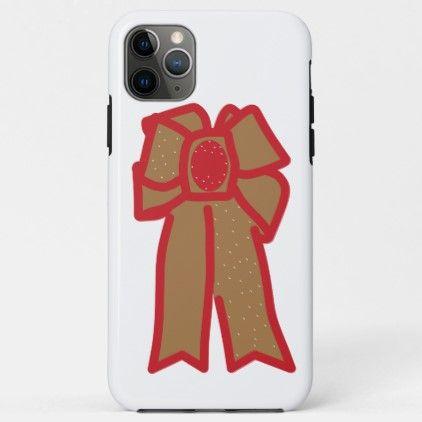 iPhone 11 Pro Max Cases   Zazzle