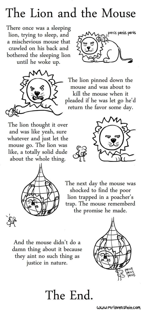 Worksheets The Lion And The Mouse Worksheets the lion and mouse decor ideas pinterest lions mice primary teaching