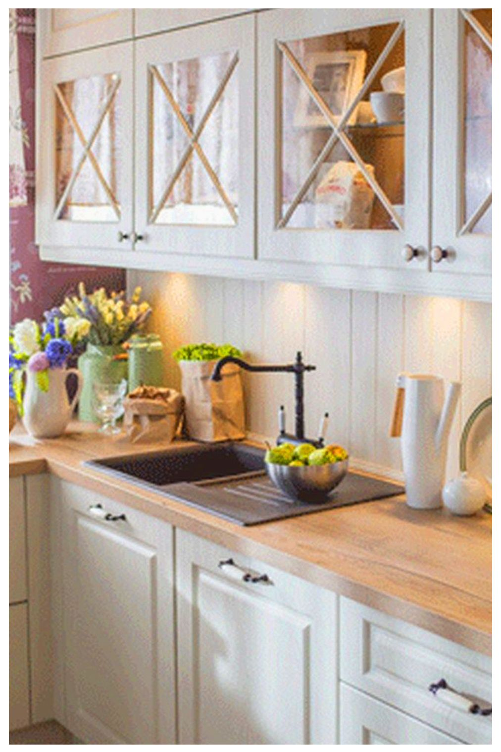 a farmhouse kitchen is very functional and it is famous on exclusive modern nesting end tables design ideas very functional furnishings id=11713