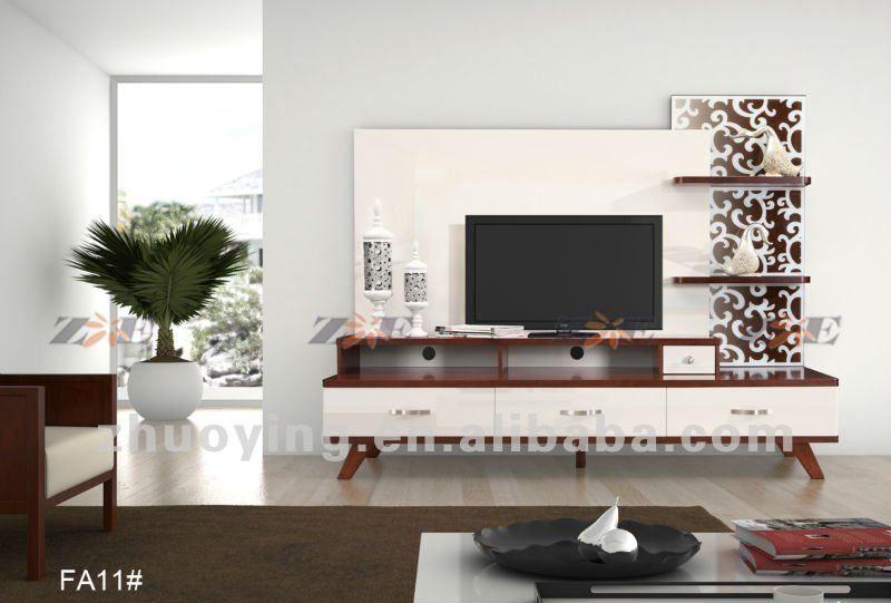 Modern Living Room Tv Cabinet Design Fa11 View Modern Tv Cabinet