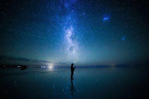 Potosi, Bolivia - Salar De Uyuni | Runaway Plan | Pinterest ...