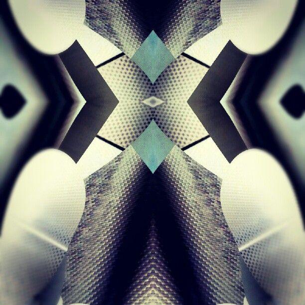 #instagramhub #instadaily #bestoftheday #picoftheday #photooftheday #iphoneart #iphoneartist #igers #jj_forum #ipopyou #primeshots #iphoneitalia #iphoneasia  #instamood #instagood #instatalent #ignation #unitedbyedit #art #artist #abstract #stayabstract #symmetry #symmetrybuff #triptoybuff #abstracters_anonymous