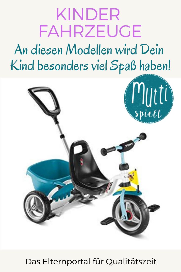 2 in1 Kinder Spielzeugbagger Traktoren für Kinder Fahrt Bagger Traktor Spielzeug