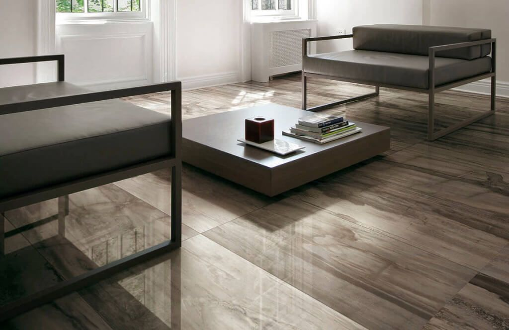 7 Eco Friendly Flooring Options For Your Apartment | Apartment Geeks