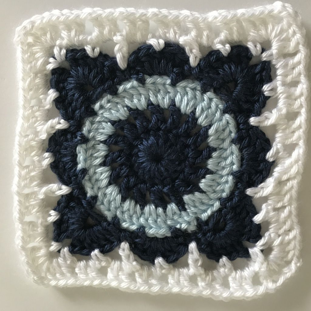 Pennys Willow Square Free Pattern Stitch Me In Crochet Things