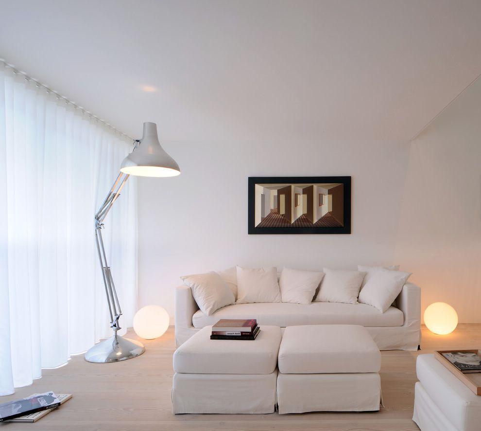 2015 Minimalist Formal Living Room   Formal living rooms, Minimalist