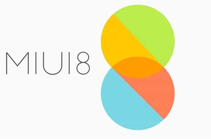 Xiaomi MIUI 8 Launcher APK for Android - Download Latest Version