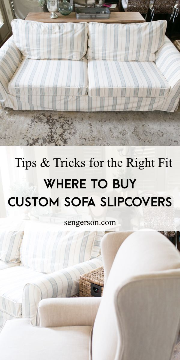Amazing Review Of Where To Buy Custom Made Sofa And Couch Slipcovers Sofaslipcover Slipcover Slipcovers For Chairs Couch Covers Slipcovers Slip Covers Couch