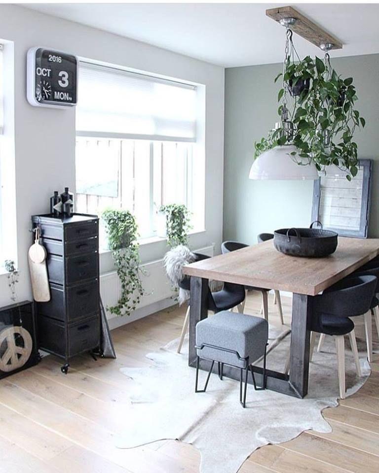 10x10 Bedroom Layout Ikea: Pin On Interior Design Ideas