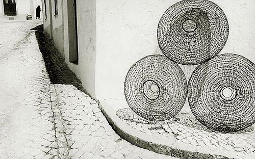 Fulvio Roiter, 1962