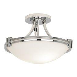 74019967002ed459_6300-w251-h251-b1-p10--contemporary-flush-mount-ceiling-lighting.jpg (251×251)