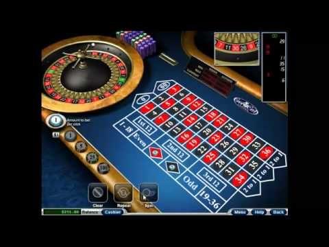 Canada casino gambling age