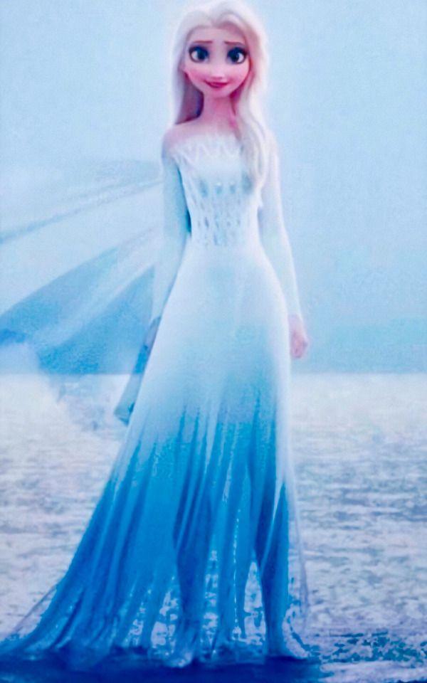 Pin By Brianna Littlewind On Jack And Elsa Frozen Disney Movie