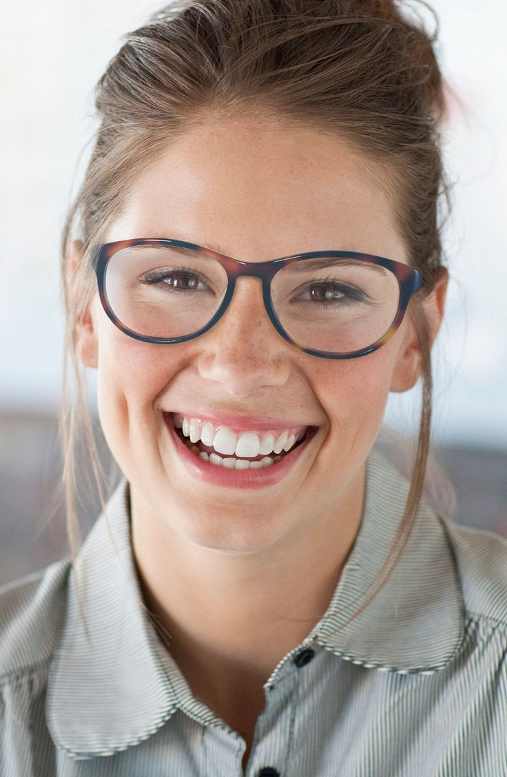 9f09af626c3 Check out the latest trends in eyewear this year!