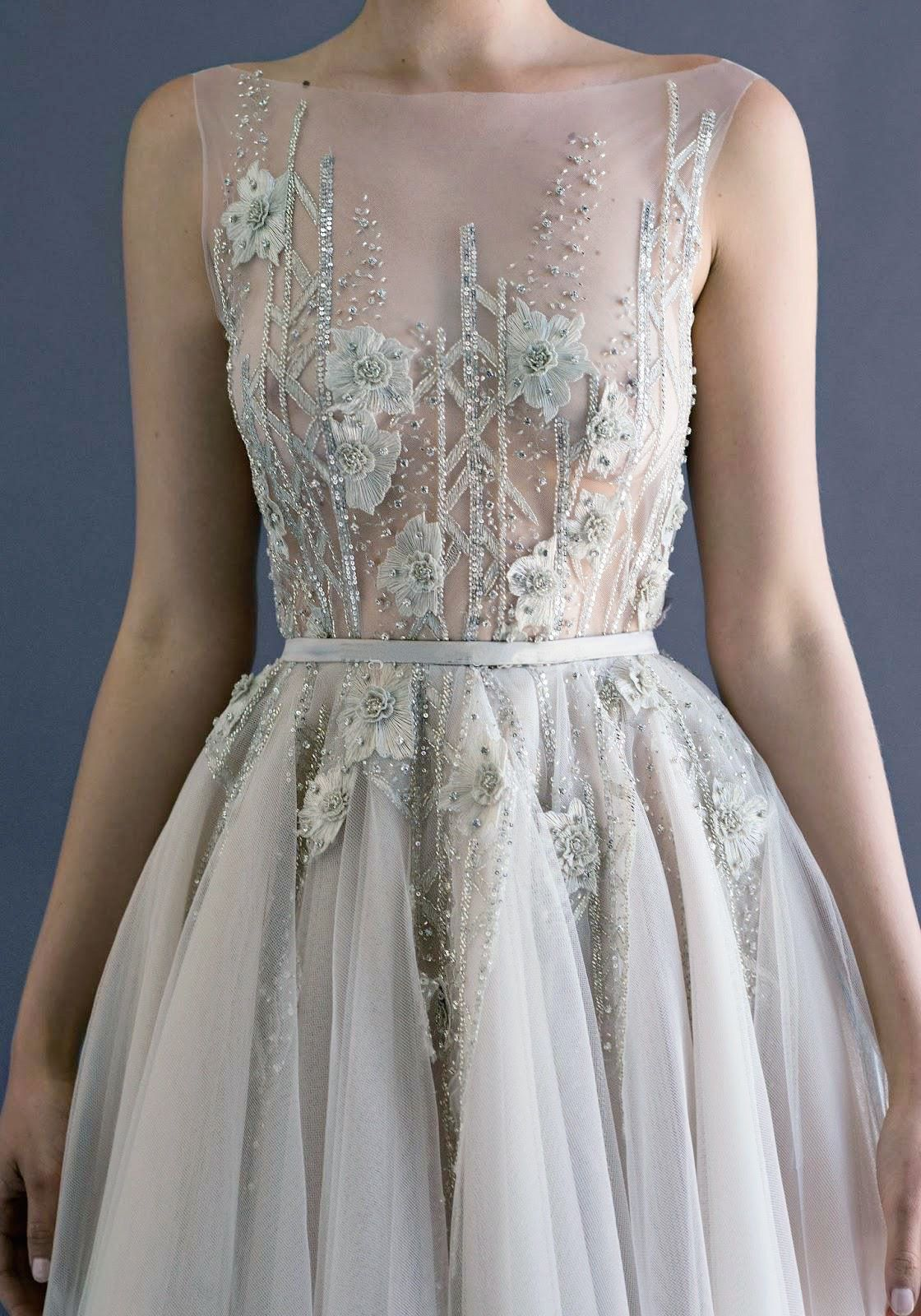 Pin by refinebystyle on gowns formal pinterest formal and gowns