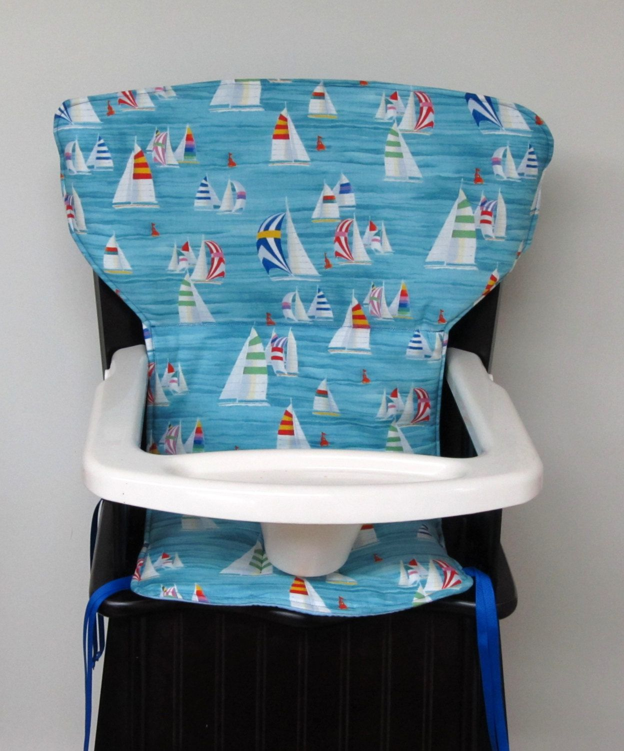 Brilliant Safety 1St Chair Pad High Chair Replacement Cover Eddie Evergreenethics Interior Chair Design Evergreenethicsorg