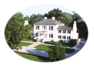Historic Oakland Manor This Beautiful With Sprawling Lawns Was One Of Our Venue Locations Howard CountyLawnsRed