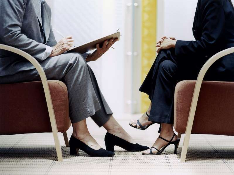 How To Turn Down A Job Offer Job Interview Job Interview Questions Interview Questions