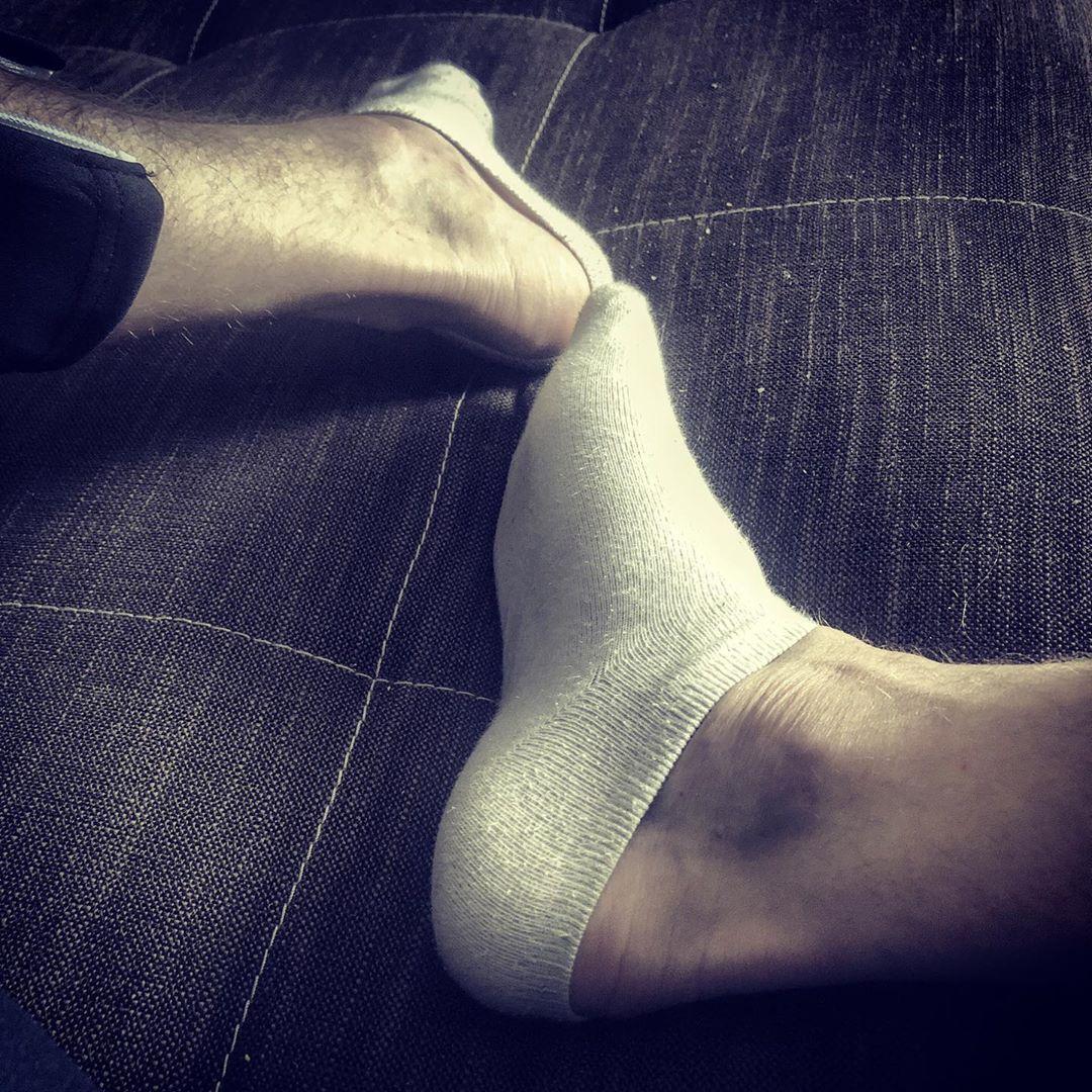 #whiteanklesocks #sokken #anklesocksfetish #socken #anklesocks #cleansocks #smellysocks #hotsocks #lovesocks #sockssniff #sockswag #mensocks #sokjes #sweatysocks #lowcutsocks #dirtysocks #sneakersocks #cutesocks #sockfeet #socks #whitesocks #anklesockslover #sockfetish #socklover #lowsocks #sexysocks #stinkysocks Cute socks   Cool socks   Sock shoes   Crazy socks   My socks   Happy socks   Winter   Girl   High   Leggings   Funny   Fuzzy   Pattern   Forever 21   Crew   Ideas   Fall Outfits   Kore