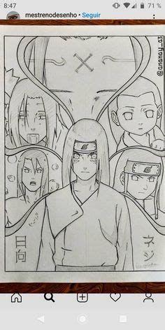 Photo of Naruto | Anime Character Drawing, Naruto Sketch, Naruto