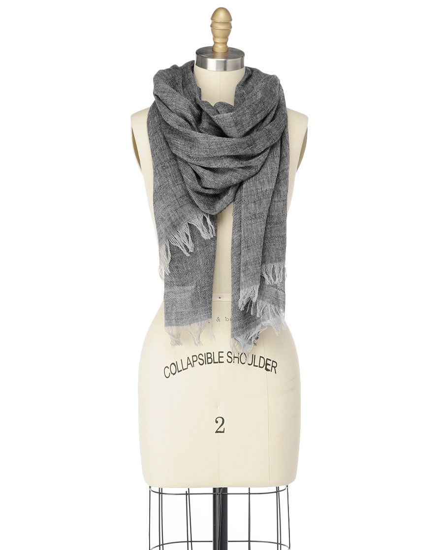 Rag u Bone Cowley Scarf  Stylize  Pinterest  Scarves and Bone jewelry