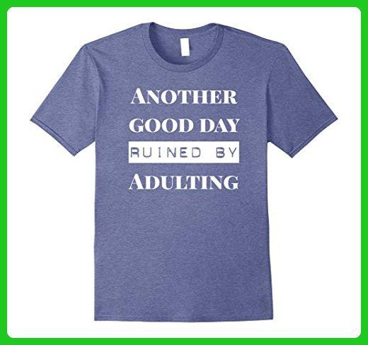 Humor Expert Advice Women Shirts Funny Picture Shirt Cute