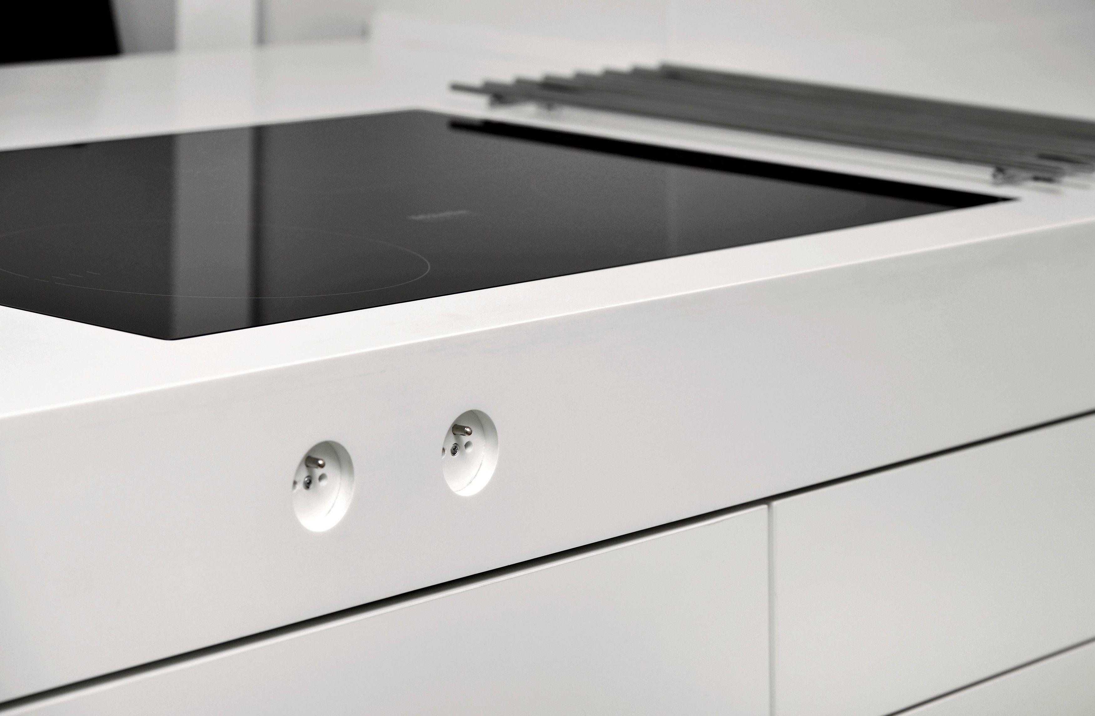 Design Stopcontact Keuken : Super design stopcontact keuken op nieuwerwets huis ontwerp