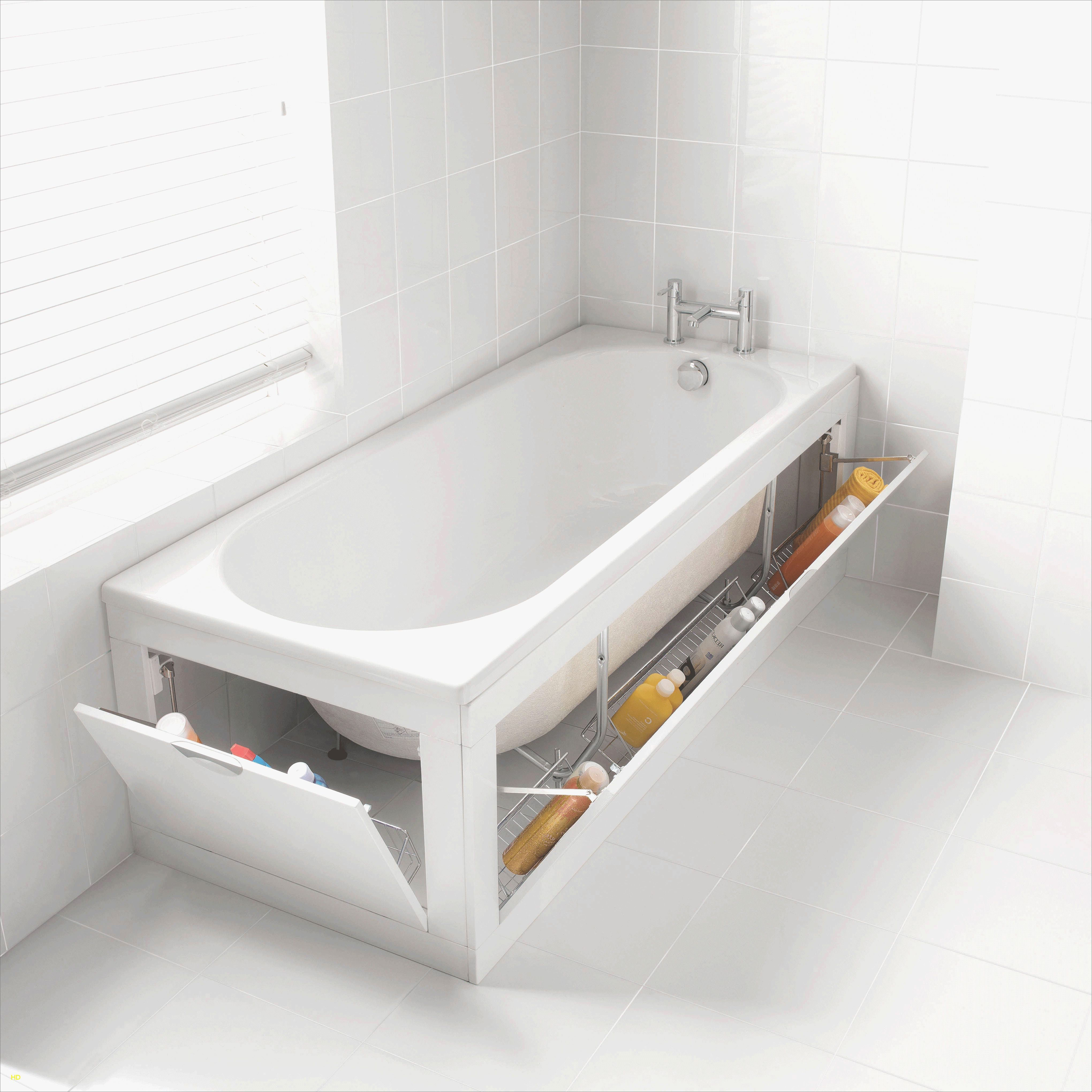 Baignoire Douche Brico Depot Baignoire Douche Brico Depot Cabine De Douche Integrale 70x70 80x80 Diy Bathroom Storage Diy Bathroom Design Bathroom Furniture