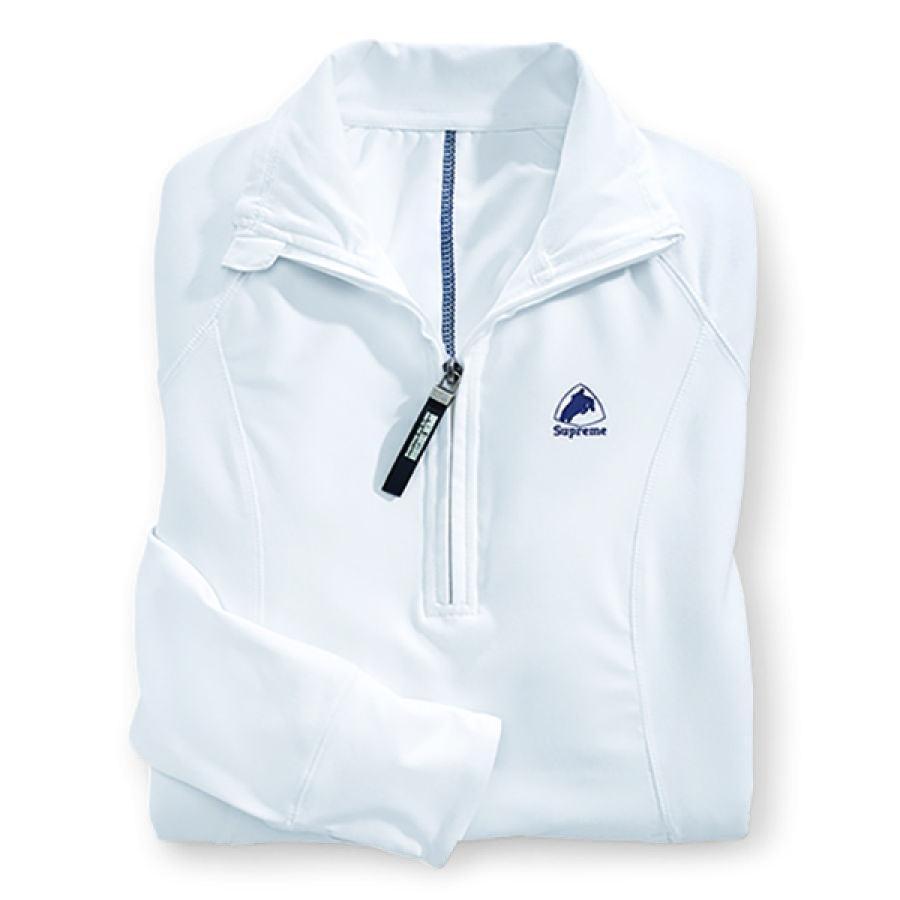 Rider's Performance Top - Western Wear, Equestrian Inspired Clothing, Jewelry, Home Décor, Gifts