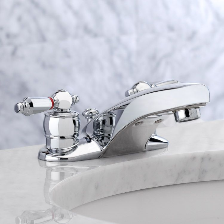 Faucets Symmons S-240-2-LAM