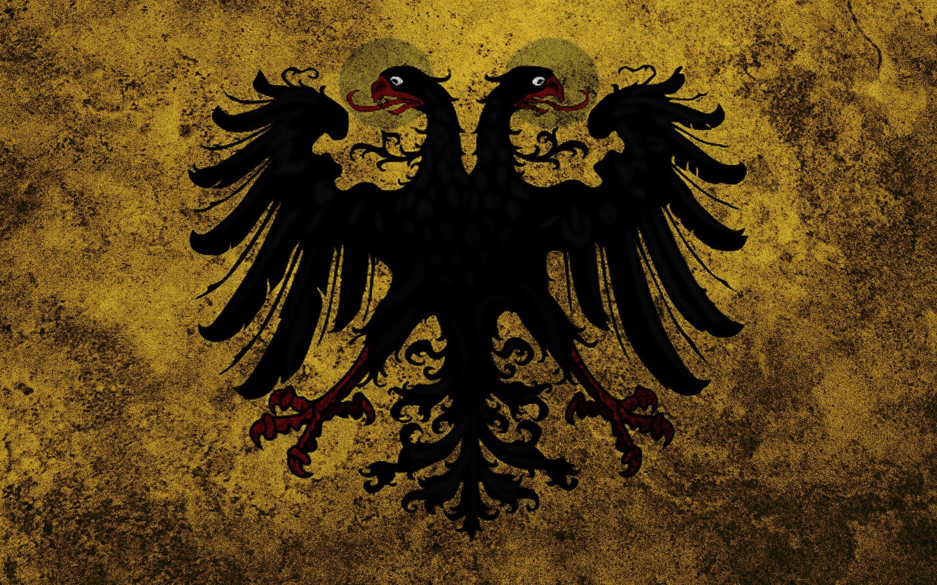 Russian Eagle Russian Empire Russia Wallpaper Flag Eagle Flag Wallpapers Holy Roman Empire Roman Empire Roman Emperor