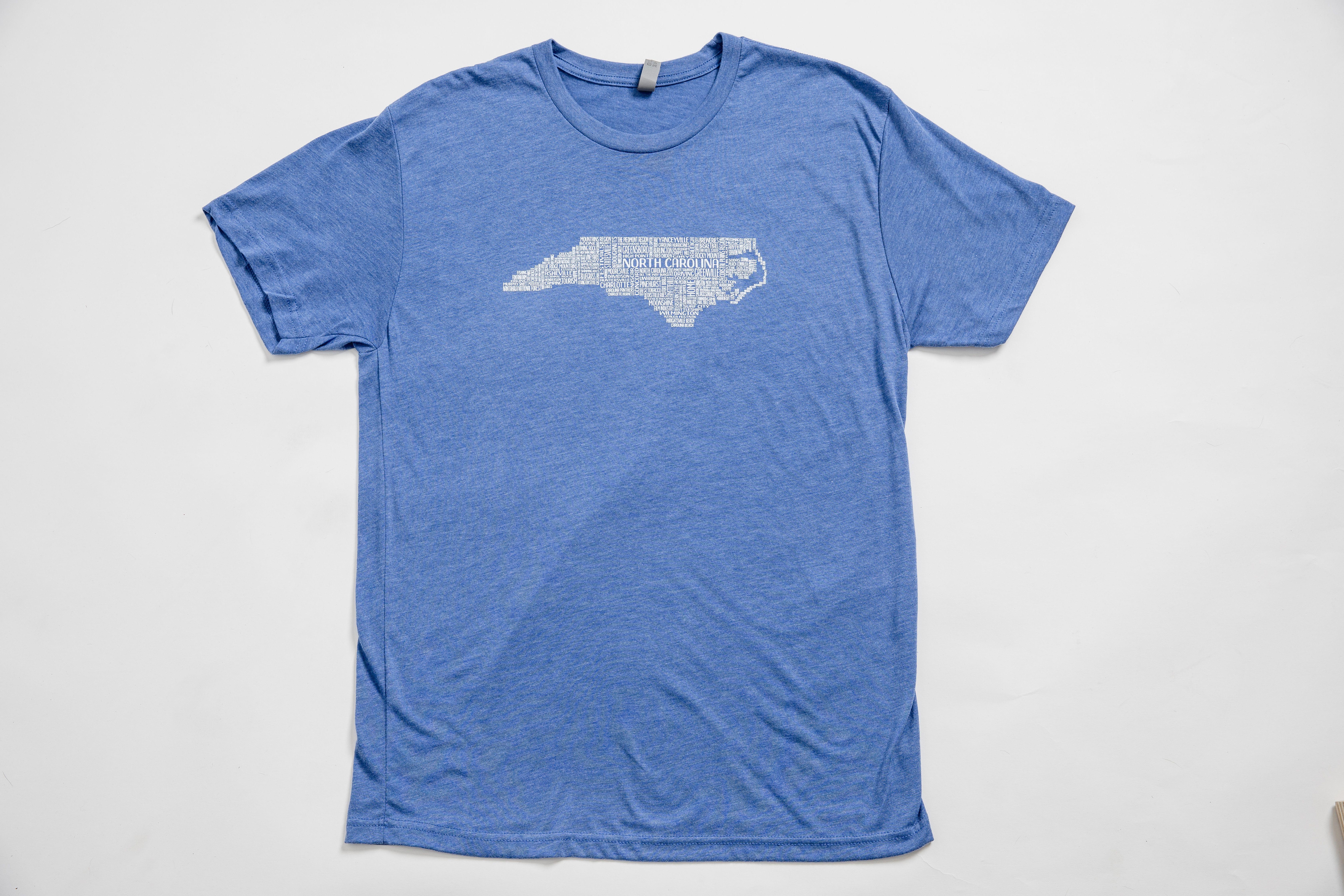 North Carolina Shirt Men S North Carolina Shirt North Carolina