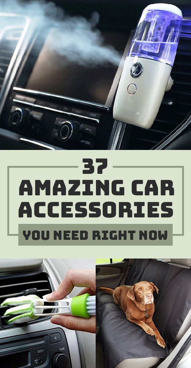 37 Cheap Products That Ll Make Your Car So Much Better Nirmal