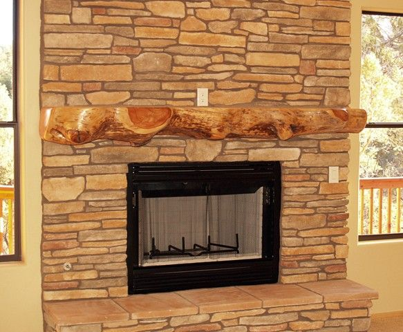 Fireplace mantel shelves designs mantels for fireplace for Wood fireplace surround designs
