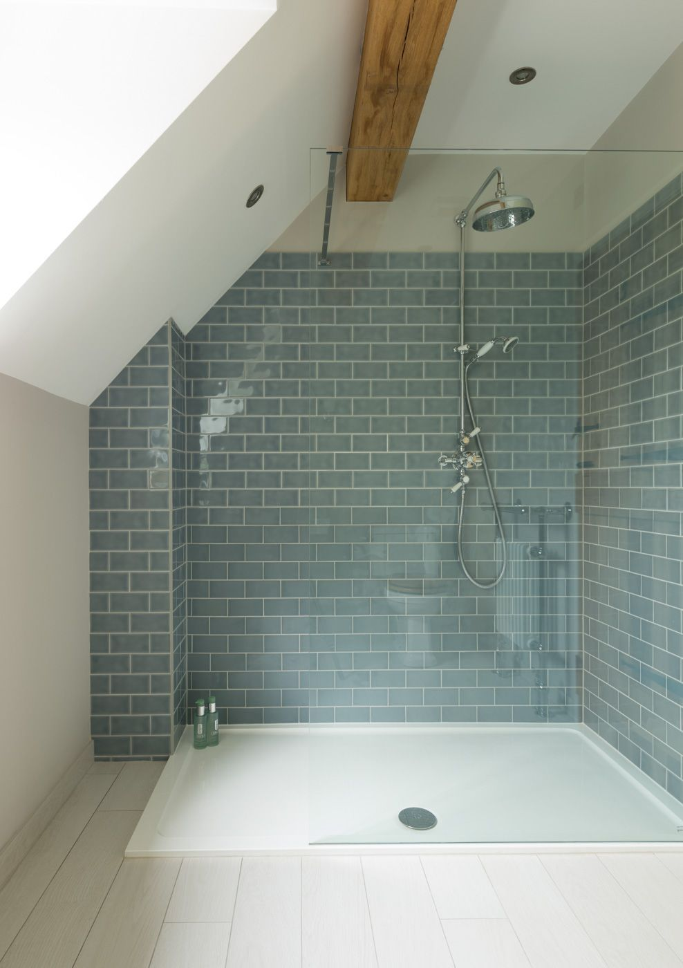 50 Rustic Farmhouse Master Bathroom Remodel Ideas 2018 Small