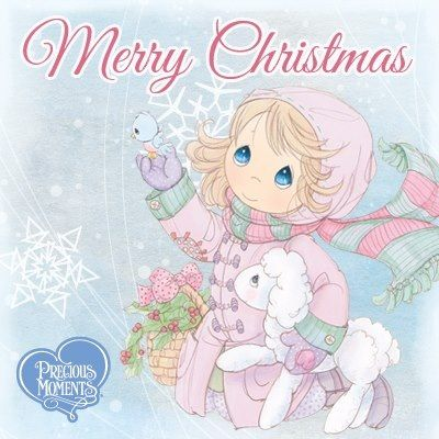 12 Days Of Christmas Precious Moments Coloring Pages Precious Moments Precious Moments Quotes